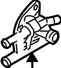 2002 vw jetta vr6 wiring diagram 2002 discover your wiring 2007 vw gti engine diagram 2000 volkswagen cabrio