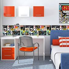 Liverpool Fc Bedroom Accessories Star Wars Wallpaper And Borders Childrens Bedroom Decor Official