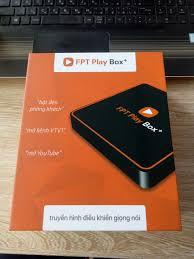 Biến tivi thường thành tivi thông minh có điều khiển bằng giọng nói -  Android TV Box, Smart Box