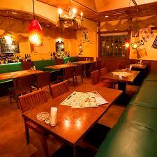 italian bar furniture. Ricotta Latino (Utsunomiya/Spanish Bar / Italian Bar) - GURUNAVI Restaurant Guide Furniture E