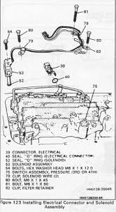 700r4 tcc lockup diagram car fuse box and wiring diagram images 700r4 transmission wiring diagram besides 4l60e transmission lock up wiring diagram furthermore 1970 mustang painless wiring