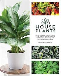 lighting for houseplants. This Free Program Features Houseplant Guru, Lisa Steinkopf, Speaking On  Lighting For Houseplants. She Will Also Have Her New Book, Houseplants, The Complete Houseplants
