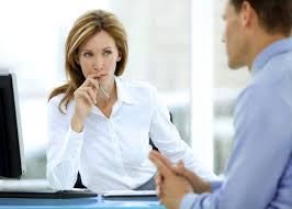Professional Interview No Nonsense Approach To Closing That Interview Landing The Job