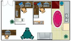 feng shui office design feng. Feng Shui Office Layout Tips For In Improving The Through A Better Home And Design