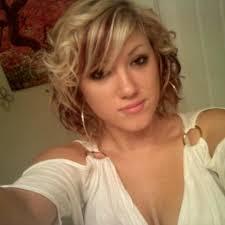 Tessa Albright (tessareneealbright) | Mixes on Myspace