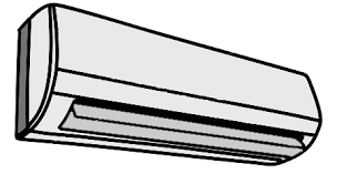 air conditioner clipart. hvac unit cliparts #2853642 air conditioner clipart library