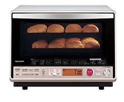 steam toaster oven. Perfect Steam SHARP RES31FS Steam Oven Temperature 30L Japan Import On Steam Toaster Oven