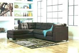 black sectional ashley furniture liberty