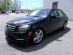 How much for a transmission for a 2008 c300 4matic. 2011 Mercedes C300 4matic Bad Credit No Problem Topline Methuen For Sale In Methuen Ma Classiccarsbay Com