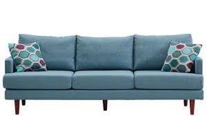 types of living room furniture. Lounges Types Of Living Room Furniture