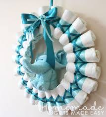 Diy Baby Shower Decorations Cutest Try 8 750 827 Strong Captures