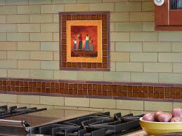 trend decoration drop dead kitchen tiles designs wall for gorgeous and brick rustic interior design