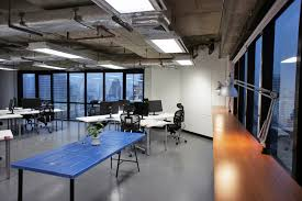 loft office design cool. Office Desing. 04_HQ_office_940-9. The Design Should Represent This Desing Loft Cool
