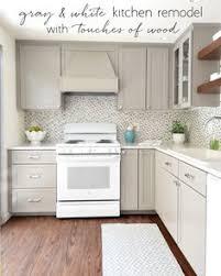 kitchen design ideas with white appliances. 1000 ideas about white endearing kitchen design with appliances i