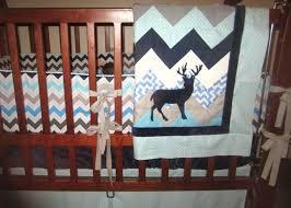 baby nursery bedding pink and mint nursery bedding lavender crib bedding baby crib bedding