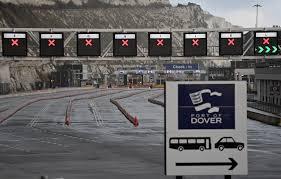 latest british people can still move
