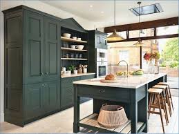 frequent flyer miles to australia outstanding eco friendly kitchen cabinets australia new kitchen style