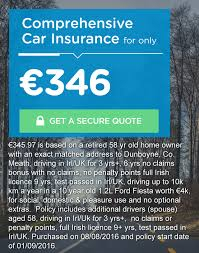 123 ie car insurance quote 1