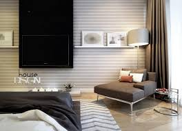 masculine bedroom furniture excellent. medium size of bedroom ideasmarvelous manly ideas interior designs best masculine furniture excellent r