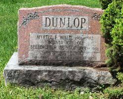 Belford Byron Reid Dunlop (1901-1996) - Find A Grave Memorial