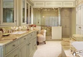 beautiful traditional bathrooms. pictures of traditional bathrooms - large and beautiful photos. photo to select | design your home o