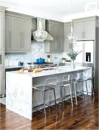 kitchen counter remodel cost with how to redo counters countertop