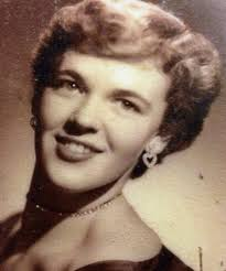 Jean A. Webster Obituary - Visitation & Funeral Information