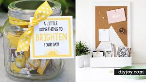diy office gifts. Diy Office Gifts DIY Joy
