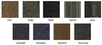 Interface carpet tile Installation Interface Carpet Macfloor Interface Carpet Tile Blowout Sales Concord Ca San Ramon Ca