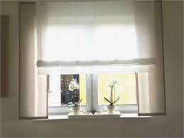 Gardinen Ideen Kleine Fenster Gardinen Für Kleine Fenster Herrlich