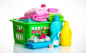 Professional Laundry Services  30 Items  DealDey