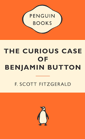 penguin clic gill sans fonts typography for book covers
