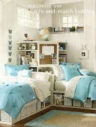 Best 25+ Corner twin beds ideas on Pinterest | Kids beds diy, Childrens twin  beds and Bunk beds with storage