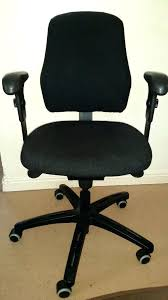 Best Ergonomic Office Chair Ikea Malaysia lorikennedyco