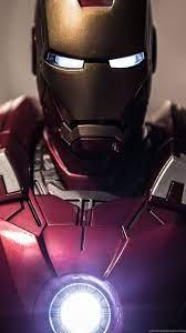 Iron Man Hd Wallpaper 4k For Mobile