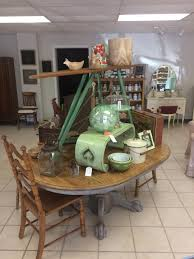 harwin stores online tx at home decor decoration houston floor and