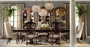 formal dining table seats 12. formal dining table for 12 room furniture setting ideas seats a