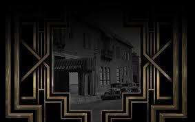 Onestis Club Arcada Speakeasy Showroom In St Charles Il