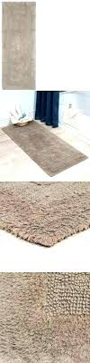 30 x 50 bathroom rug bathroom rug rugs luxury bathmats and toilet covers 2 x 5