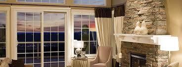welcome to paramount door and window service