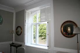 Fenster Innenläden Skoddesnedkerne Skoddesnedkerne