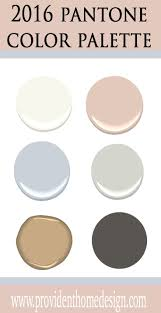 Small Picture 25 best Bedroom colors 2016 ideas on Pinterest Bedroom paint