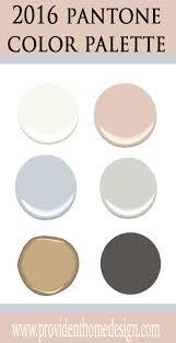 Pantone\u0027s 2016 Color of the Year | Pantone, Pantone color and House