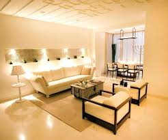 living room designs indian style medium size of living small apartment design how to decorate drawing