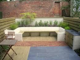 garden seating areas uk. garden seating areas uk