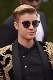 As Justin Bieber S Career Has Evolved So Has His Hair Teen Vogue