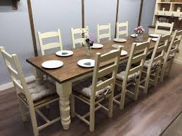 dining table seats 10 bangupopera great 10 chair dining table seats for a large gathering melissa