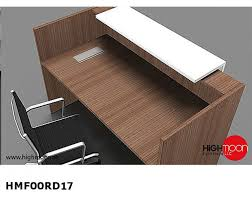 16 best office furniture images