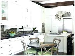 sherwin williams cabinet paint white paint colors for kitchen cabinets best cabinet sherwin williams cabinet paint
