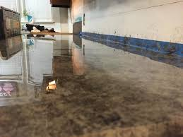 how to paint your kitchen countertops 9